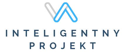 Inteligentny-Projekt.pl