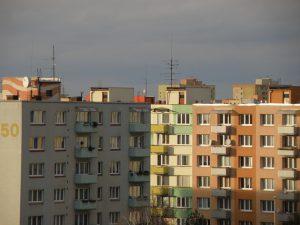 Gdzie tanio kupić mieszkanie